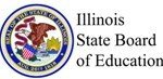 Learning is Fun Preschool - Illinois State Board of Education