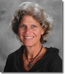 Mrs. Karen Butz