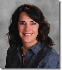 Mrs. Rene Grady