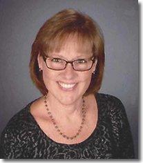 Karen Brockman
